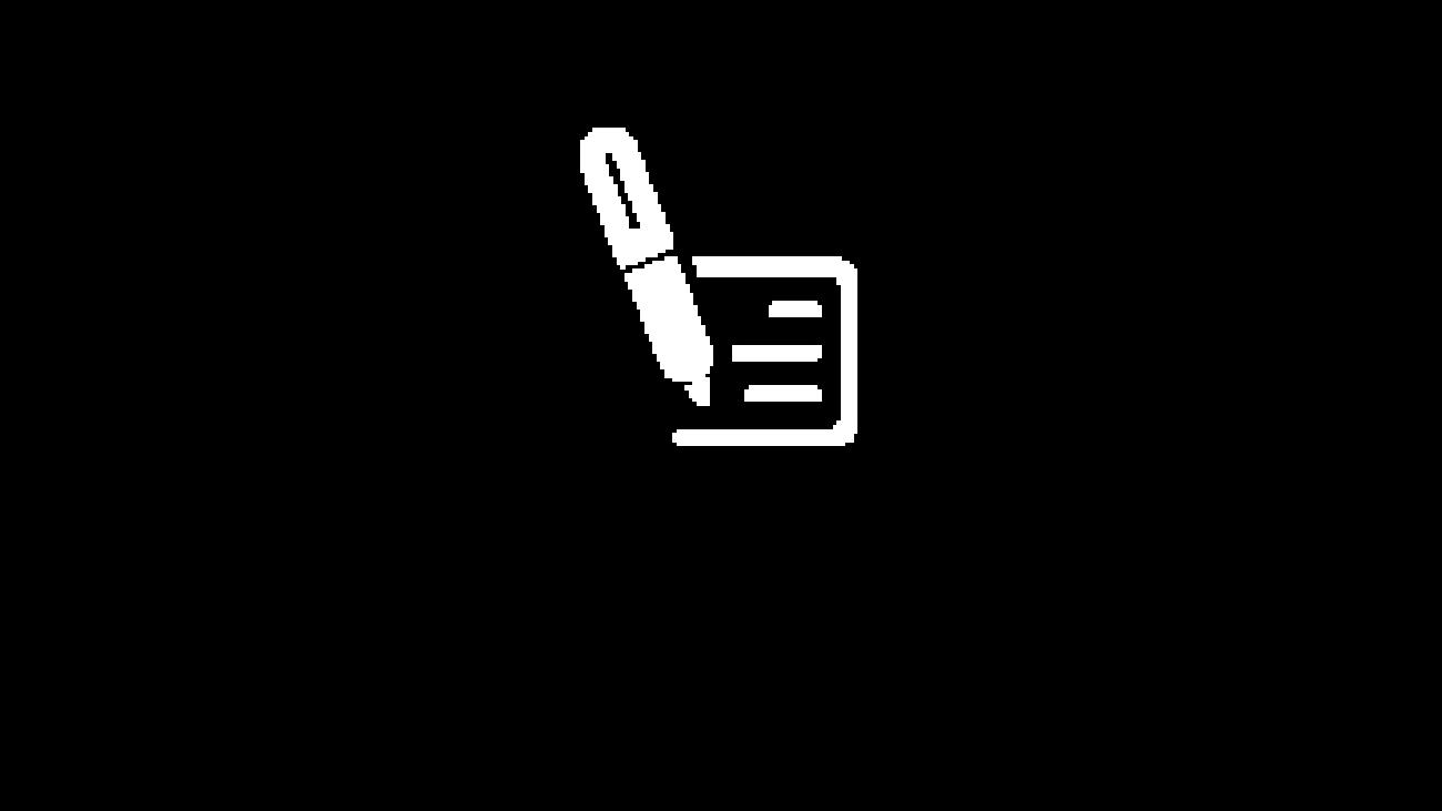 合同/签证/结算