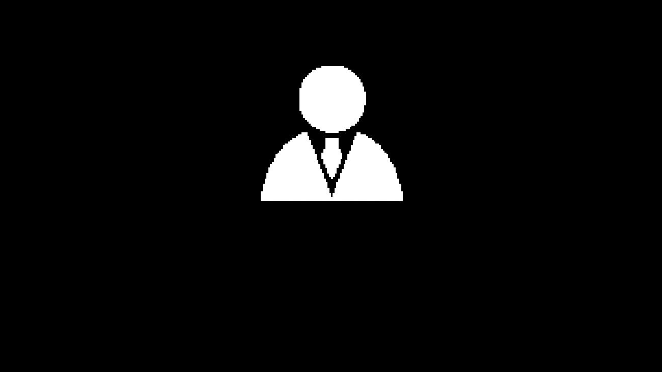 公司法律顾问